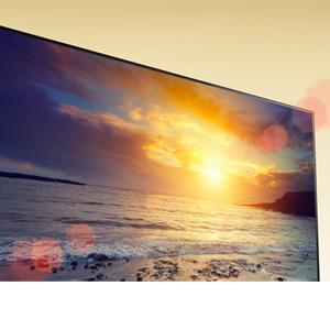 Sony 65 Inch 4K Ultra HD