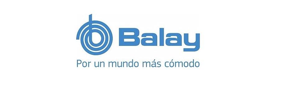Balay 3CG5172B0 Integrado - Microondas integrable / encastre con grill, 800 W / 1000 W , color blanco
