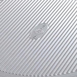 baking sheet, cooling rack, half sheet, xl sheet, sheet pan