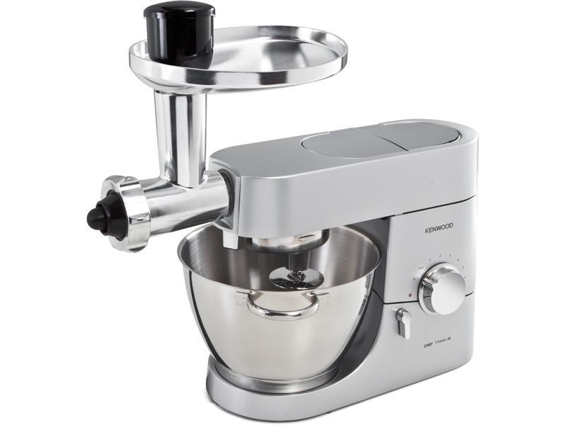 Per robot da cucina-Disco a taglio fine per robot da cucina ...