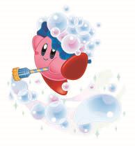 Kirby: Battle Royale [Modelo antiguo]: Amazon.es: Videojuegos