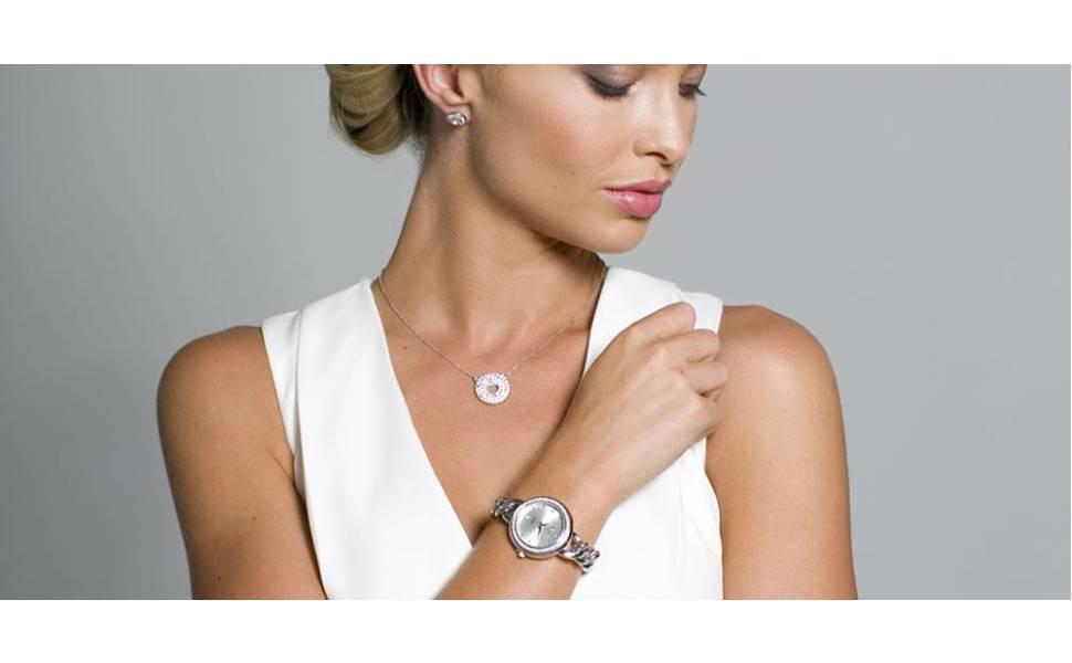 Mestige Jewelry