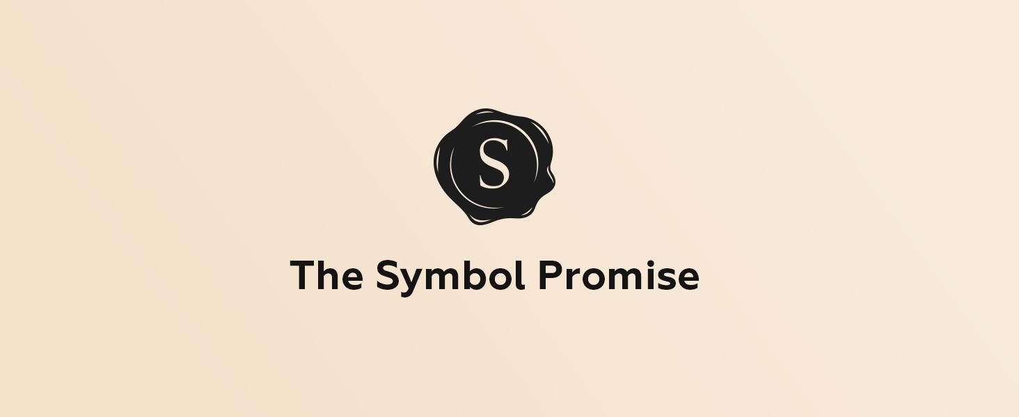 symbol promise