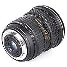 Tokina TKATX1228DXN - Objetivo para Nikon F (enfoque automático ...