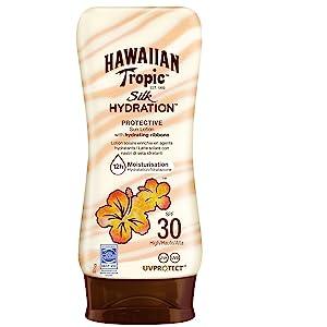 hawaiian-tropic-silk-hydration-lotion-spf-30-lozi