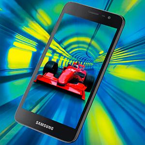 Samsung Galaxy J2 Core Dual Sim