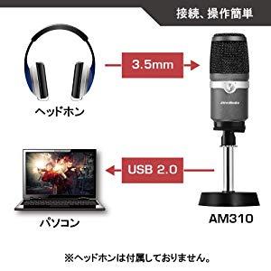 Amazon | HDMIキャプチャカード USB2.0 1080P HDMI ...
