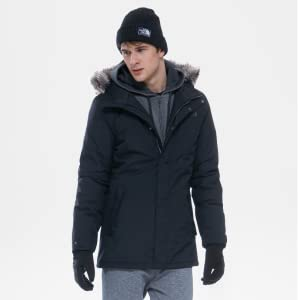 The North Face Giacca Zaneck b529afd831e1
