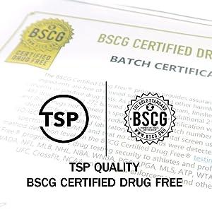 1000_tsp_bscg