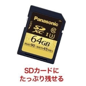 pd515