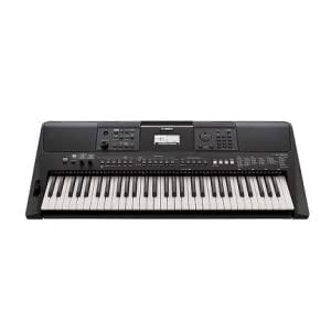 Yamaha PSR-E463 61-Key