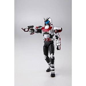 Figure-rise 6 仮面ライダー