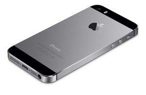 Apple IPhone 5s Silver 16GB Amazonin Electronics
