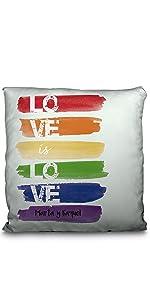 Camiseta Dia del Orgullo Gay LGTBQ Personalizada con tu ...
