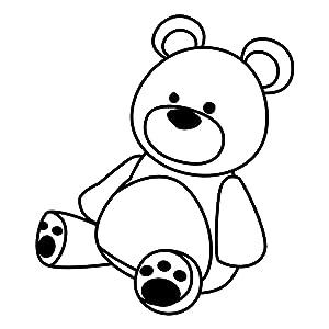 soft toys, teddy bear, toys, soft toys for kids