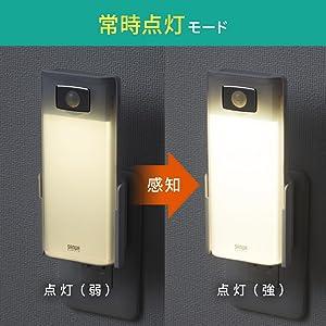 800-LED018_a01