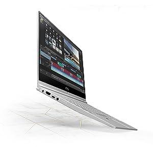 Recarga tu portátil con gráficos dedicado