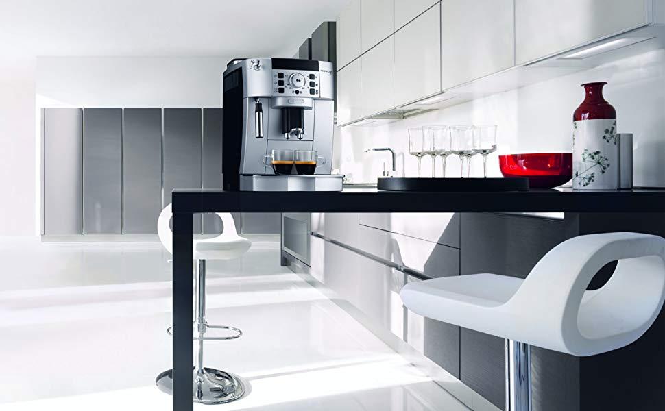 c8696aa3 f450 4316 b640 3d0feed49d0b.  CR0,0,970,600 PT0 SX970 V1 افضل ماكينة قهوة متعددة الاستعمالات