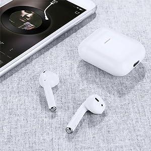 Joyroom JR-T03S In-Ear Detection True Wireless Stereo Headphones