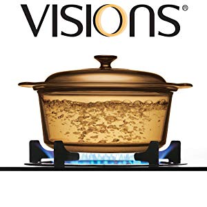 Visions Cooware