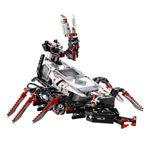 Lego Construction, Building Sets, & Blocks Unisex 9 - 12 Years,Multi color