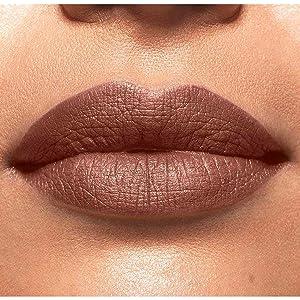L'Oréal Color Riche Matte Addiction Lipstick 634 Greige Perfecto