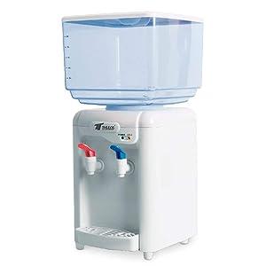 Dispensador de líquidos siete litros