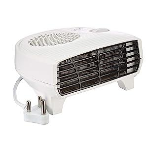 heater, room heater
