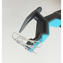 NRS L36237 - Pinza para agarrar objetos: Amazon.es: Salud y ...