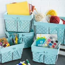 artbox storage,craft supplies,arts & crafts,craft paint,sewing box,supplies storage,art storage