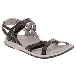 70edc368153cc0 Regatta Women s Athletic Sandals 3  Amazon.co.uk  Shoes   Bags