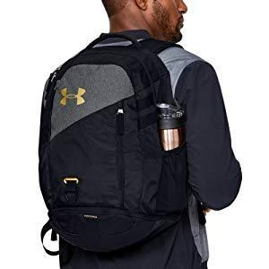 under armour ua school backpack bag