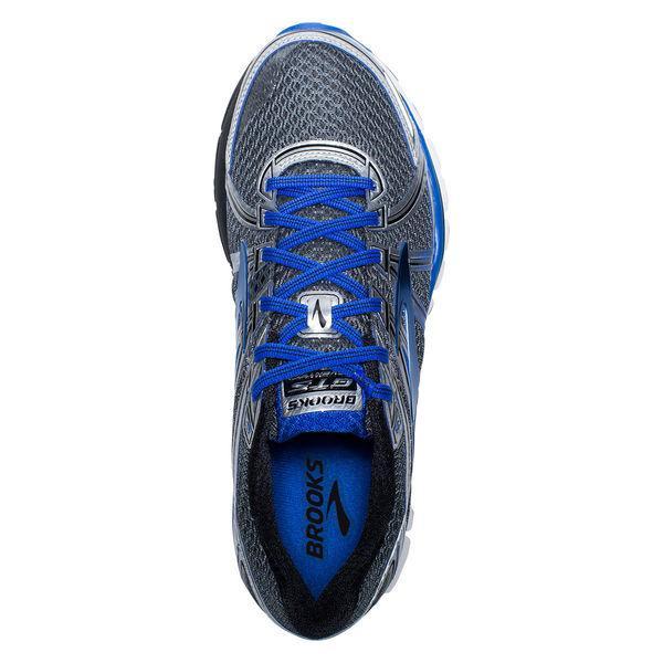 Brooks Men's Adrenaline Gts 17 Gymnastics Shoes: Amazon.co