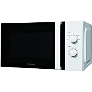 Kenwood 800W Microwave Oven