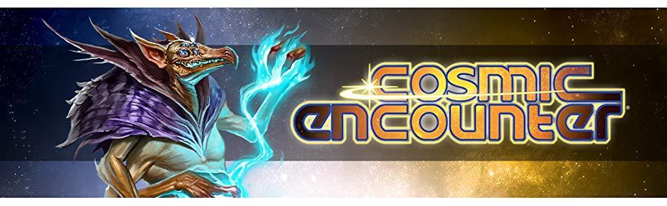cosmic encounter header