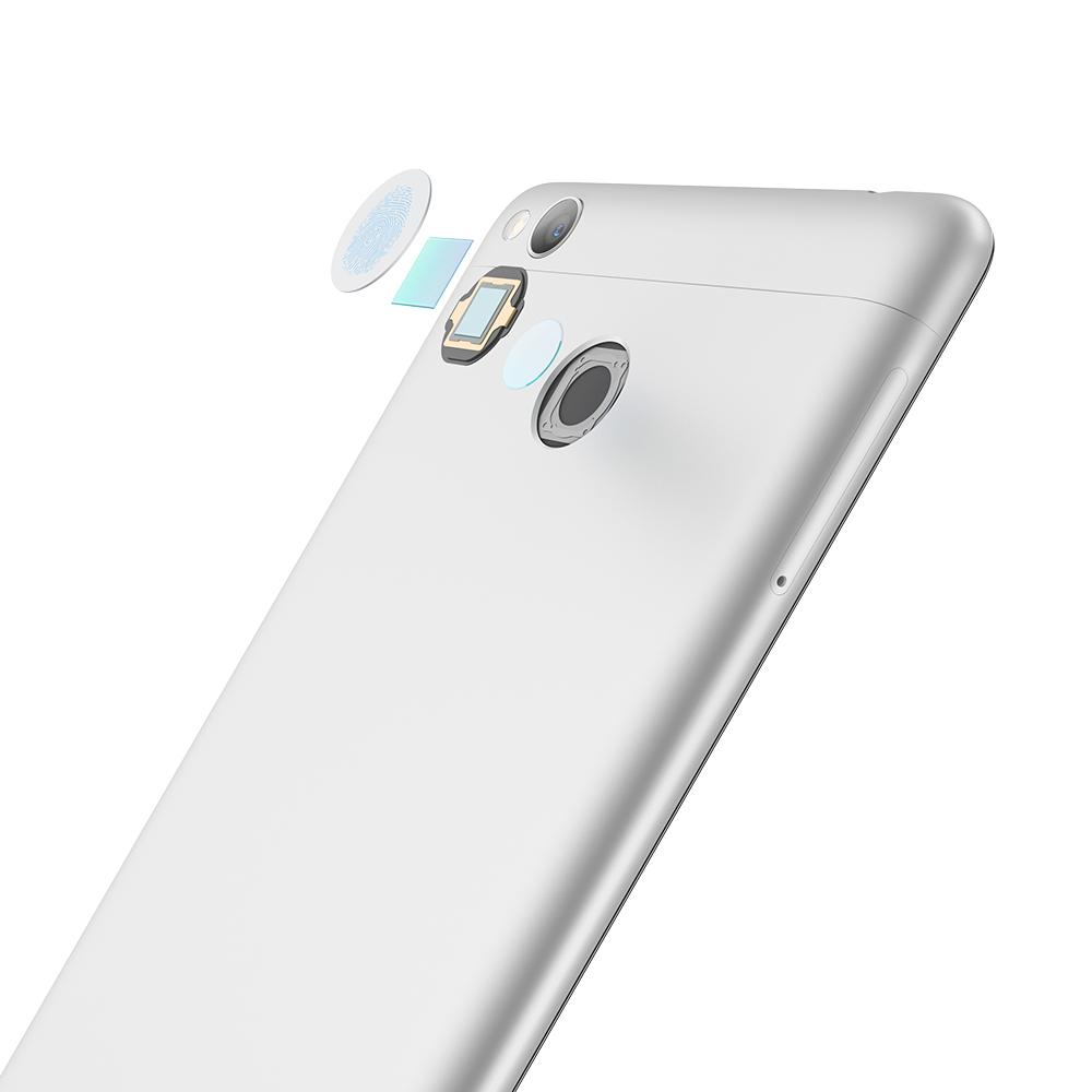 redmi 3s prime price buy xiaomi redmi 3s prime 32gb gold mobile