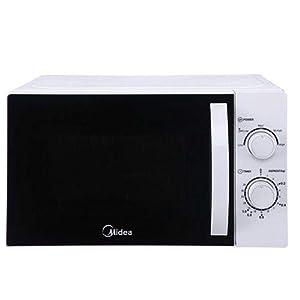 Midea 20 Liter Microwave Oven - MM720CJ9