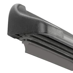 Bosch 3397118979 Aerotwin A979S - Limpiaparabrisas (2 unidades, 600 mm y 475 mm)