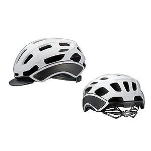 OGK KABUTO オージーケーカブト ヘルメット BC-ORO