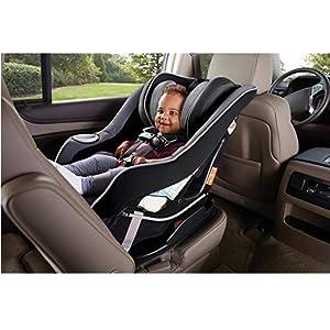 9c7b480985f Graco Size4Me 65 Convertible Car Seat. Graco s Size4Me 65 featuring  RapidRemove ...