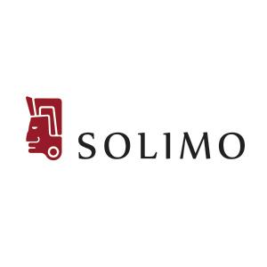 Solimo - Premium Quality. Great Value.