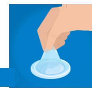 Durex Fetherlite Condoms