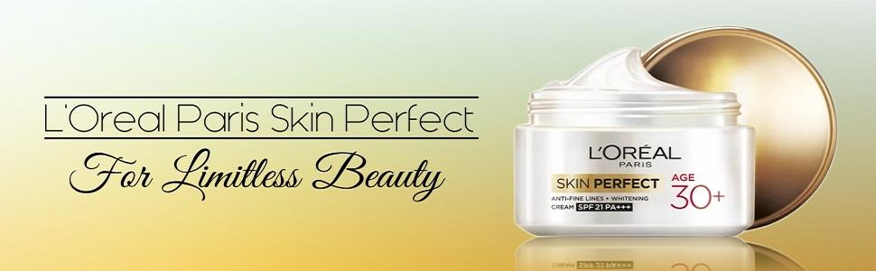 Brightening Skin