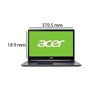 Acer Swift 3 SF315-51G-818K Laptop