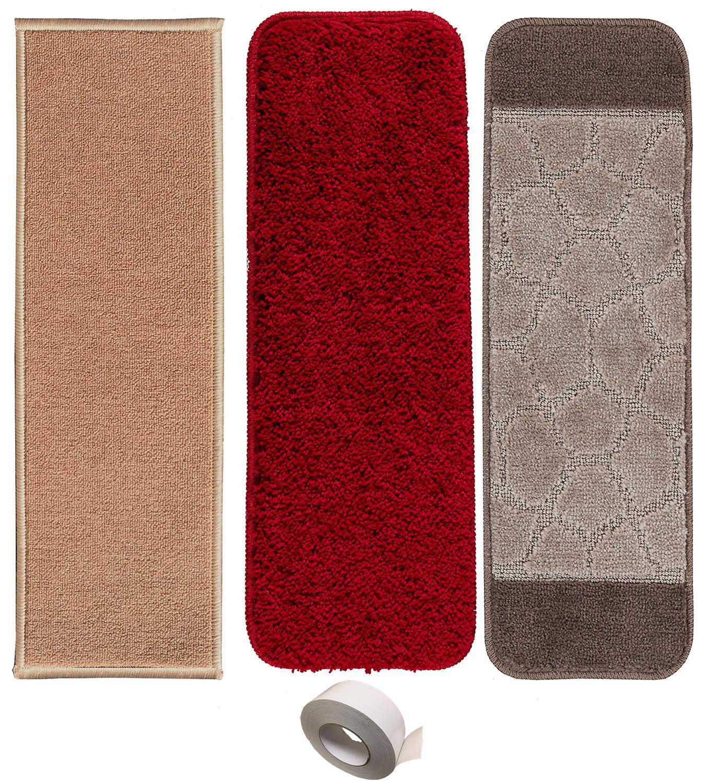 """Amazon.com: Siesta Collection Beige 20""""X59"""" Kitchen"""