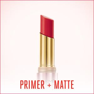 Best Lipstick Brand and Beauty Products - best for cosmetics?