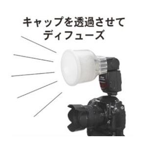 ETSUMI ランベンシーフラッシュディフューザーP3Nユニバーサル E-6515