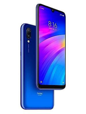 Xiaomi Redmi 7 15,9 cm (6.26