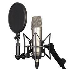 rode-nt1a-microfono-a-diaframma-largo-per-studi-di