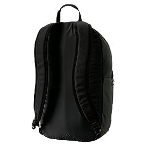 be8483e82 Puma Pro Training II Backpack, Puma Black, Unitalla: Amazon.com.mx ...
